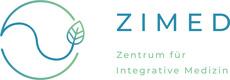 Zentrum für Integrative Medizin Aarau Logo